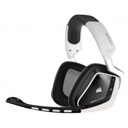 Corsair Void Wireless White
